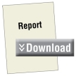 download_report_icon